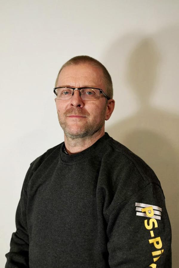 Juha Kurkela