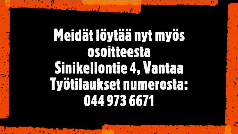 PS-Pinnoitus Oy