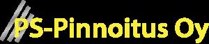 ps-pinnoitus-logo